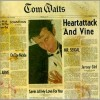 Jersey Girl - Tom Waits
