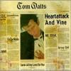 Jersey Girl - Tom Waits