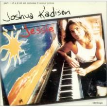 Jessie - Joshua Kadison