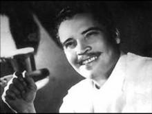 Julio Cesar Sanders