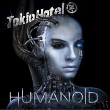Jung Und Nicht Mehr - Tokio Hotel