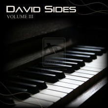 Kiss Kiss - David Sides