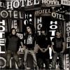 Lass Uns Hier Raus - Tokio Hotel