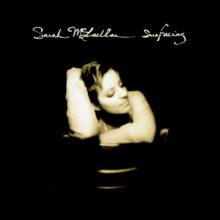 Last Dance - Sarah Mclachlan