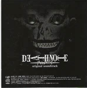 Light Theme - Death Note