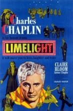Limelight - Charlie Chaplin
