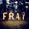 Little House - The Fray