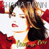 Love Gets Me Every Time - Shania Twain