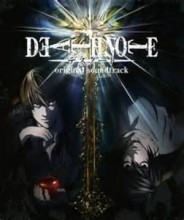 L's Theme - Death Note