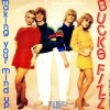 Making Your Mind Up - Bucks Fizz