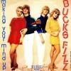 Making Your Mind Up - Bucks Fizz