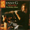 Miracles - Kenny G