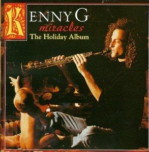 Miracles - Kenny G