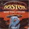 More Than a Feeling - Boston