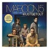 Must Get Out - Maroon 5