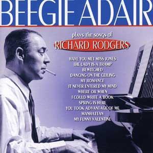 My Romance - Richard Rodgers