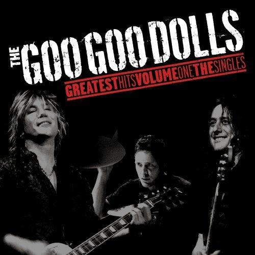 Name - Goo Goo Dolls