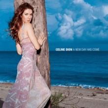 Nature Boy - Celine Dion
