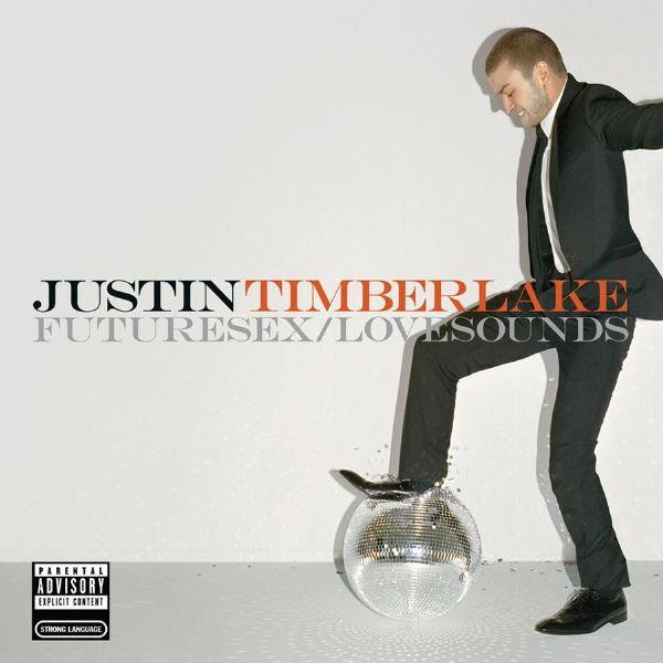 Never Again - Justin Timberlake