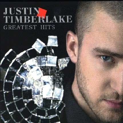 Nothing Else - Justin Timberlake