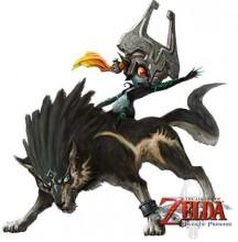 Ocarina Of Time - Legend of Zelda