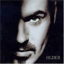 Older - George Michael