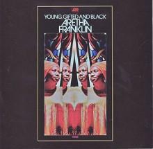 Rock Steady - Aretha Franklin