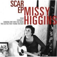 Scar - Missy Higgins
