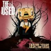 Smother Me - The Used