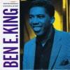 Spanish Harlem - Ben E. King