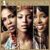 Stand Up For Love - Destiny's Child