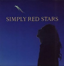 Stars - Simply Red
