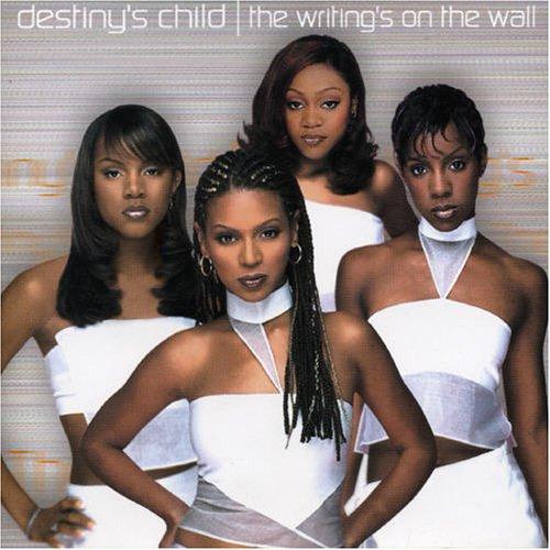 Stay - Destiny's Child