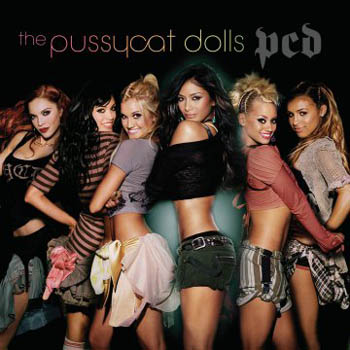 Tainted Love - Pussycat Dolls