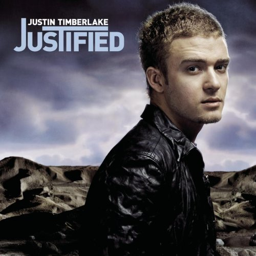 Take Me Now - Justin Timberlake
