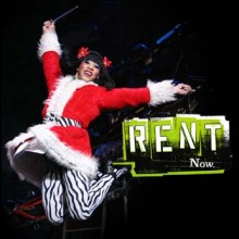 Tango Maureen - Rent