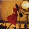 That's What Love is For - Amy Grant