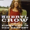 The First Cut Is The Deepest - Sheryl Crow
