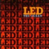 The Ocean - Led Zeppelin