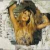 The One - Shakira