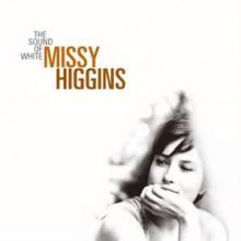 They Weren't There - Missy Higgins