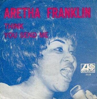 Think - Aretha Franklin