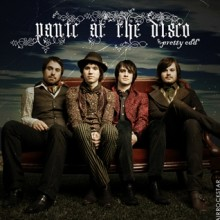 This Is Halloween - Panic! At The Disco