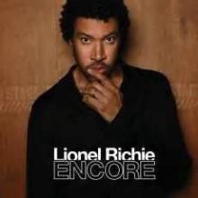 Three Times a Lady - Lionel Richie
