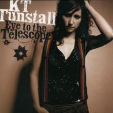 Through The Dark - KT Tunstall