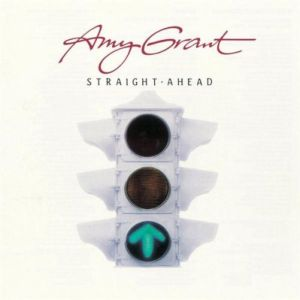 Thy Word - Amy Grant