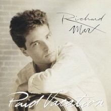 To Where You Are - Richard Marx