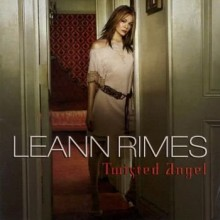 Trouble With Goodbye - Leann Rimes