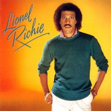 Truly - Lionel Richie