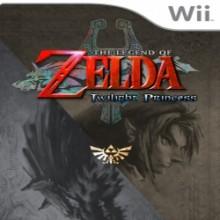 Twilight Princess Trailer - Legend of Zelda